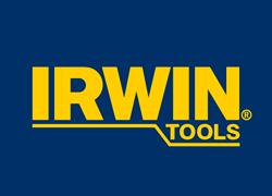 brocas marca Irwin