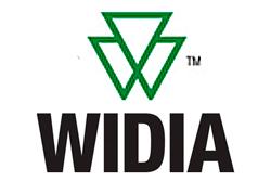 brocas marca Widia
