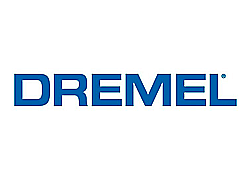 brocas marca Dremel