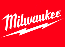 brocas marca Milwaukee