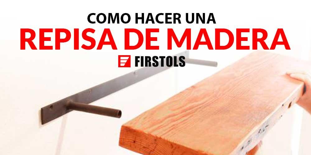 como-hacer-una-repisa-de-madera