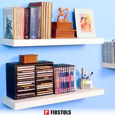 estanteria-para-libros