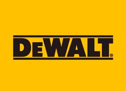 brocas marca DeWalt