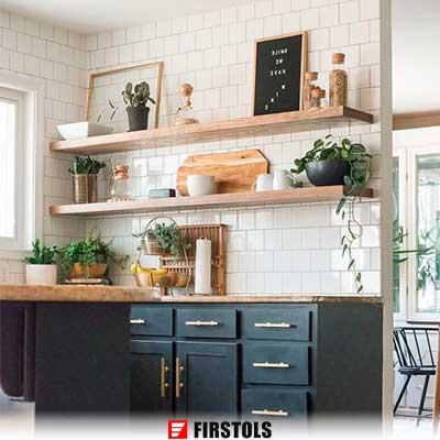 repisa-de-madera-para-cocina
