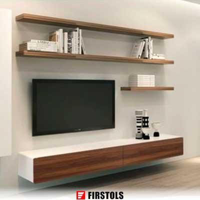 repisa-para-Tv-en-madera