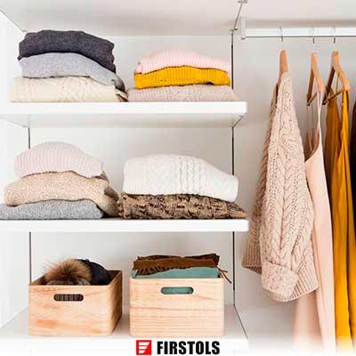 repisa-para-ropa-en-madera