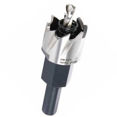 sierras-perforadoras-para-metal