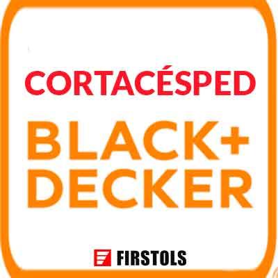 corta-cesped-black-and-decker