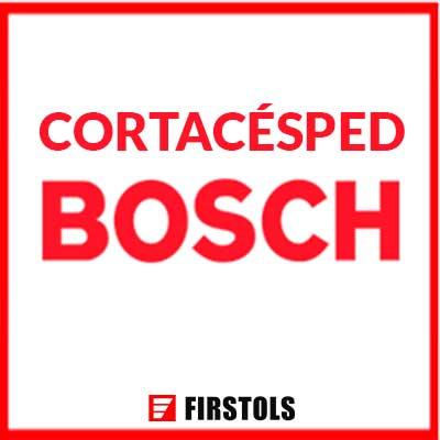 cortacesped-bosch