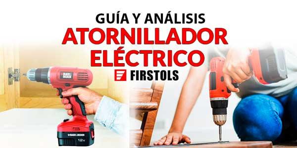 ATORNILLADOR-ELECTRICO