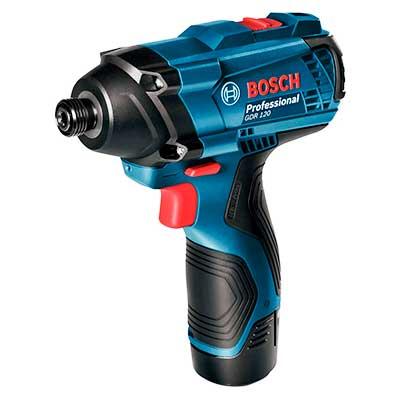 Bosch-Atornillador-de-impacto-electrico