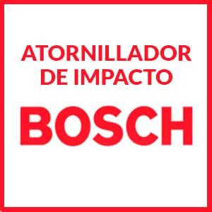 Bosch-Atornillador-de-impacto-inalambrico