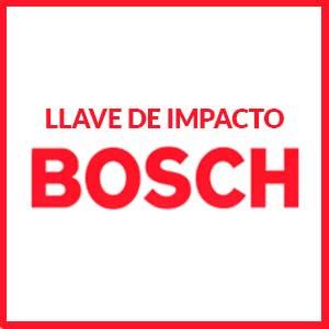 Bosch-llave-de-impacto-Profesional