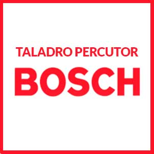 Bosch-taladro-percutor-profesional