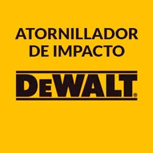 Dewalt-atornillador-de-impacto