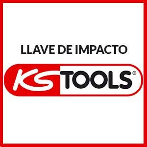 Ks-Tools-llave-de-impacto-electrica