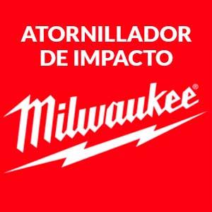MILWAUKEE-atornillador-de-impacto