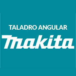 Makita-Taladro-angular-a-bateria