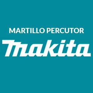 Martilllo-Perforador-makita