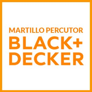 Martillo-demoledor-black-+-decker