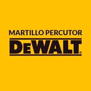 Martillo-neumatico-dewalt