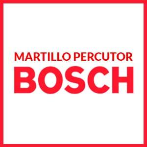 Martillo-percutor-Bosch