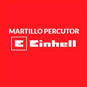 Martillo-perforador-einhell