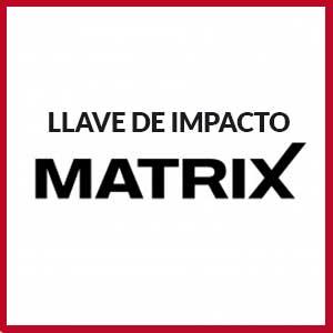 Matrix-llave-de-impacto