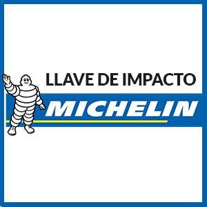 Michelin-llave-de-impacto-neumatica