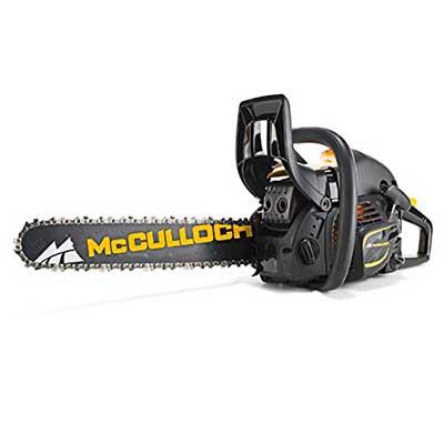 Motosierra-gasolina-McCulloch