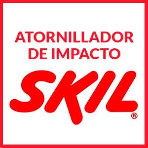 Skil-taladro-de-impacto-a-bateria