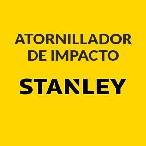 Stanley-taladro-de-impacto-electrico