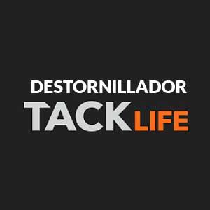 desarmador-tacklife-a-bateria