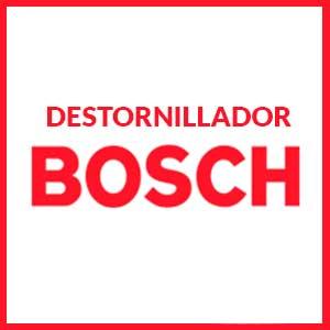 destornillador-bosch-a-bateria