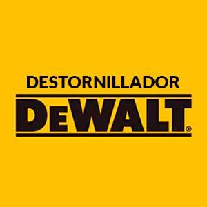 destornillador-dewalt-electrico