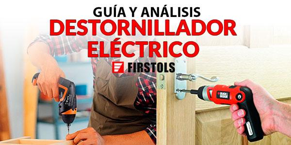 destornillador-electrico