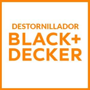 destornillador-inalambrico-black-+-decker