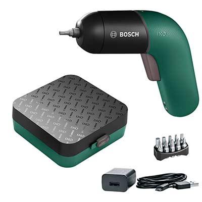 destornillador-electrico-Bosch-ixo