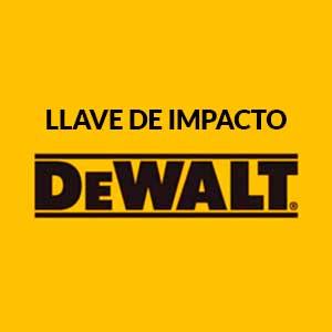 dewalt-llave-de-impacto-a-bateria