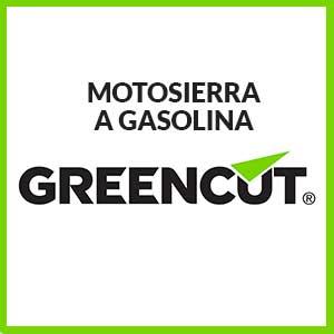 greencut-moto-sierra-a-gasolina