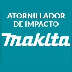 makita-atornillador-a-impacto