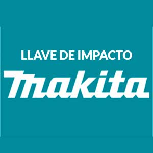 makita-llave-de-impacto-la-mejor