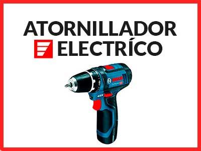 mejor-atornillador-electrico