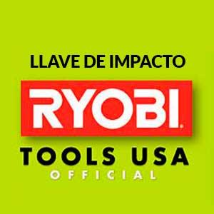ryobi-llave-de-impacto-potente