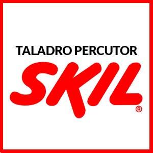 skil-taladro-electrico-percutor