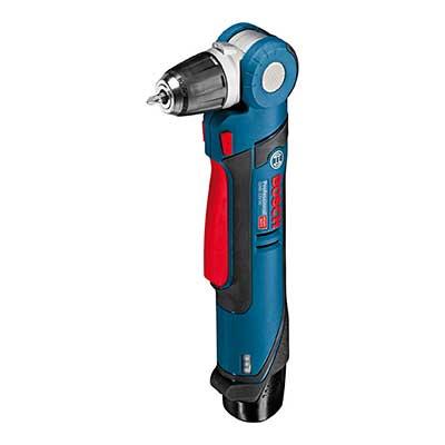 taladro-angular-Bosch-profesional