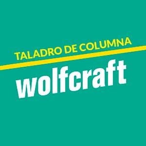 taladro-de-banco-wolfcraft