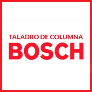 taladro-de-columna-bosch