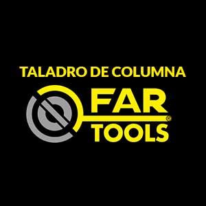 taladro-de-mesa-fartools