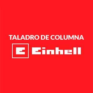 taladro-vertical-einhell